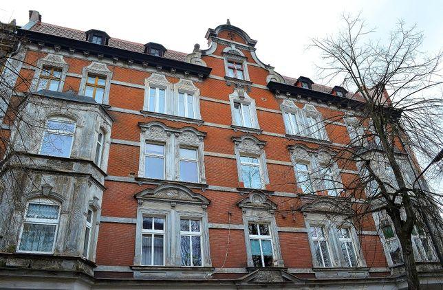 Nocleg Świetne Mieszkanie 20m blisko dworca PKP Wałbrzych Miasto