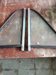 Продам задні форточки для ВАЗ-2101-06