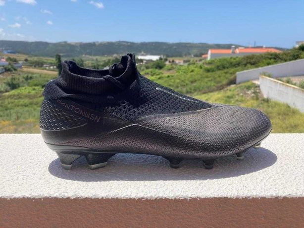 Chuteiras Nike Phantom Vision Elite