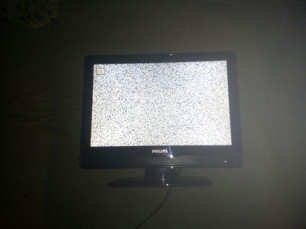 "Telewizor LCD Philips 19PFL3403d/10 19"""