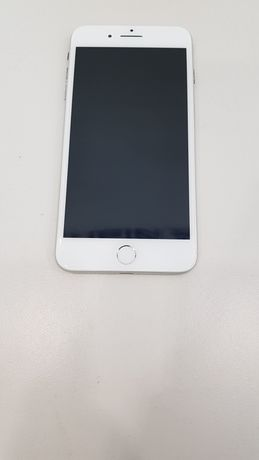 iPhone 8Plus 64Gb Silver neverlock,6500