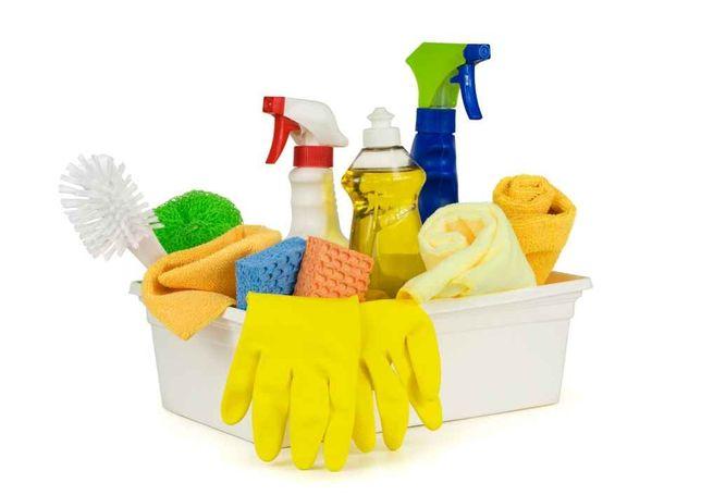 Uslugi sprzatania... mycie okien, czyszczczenie wykladzin, dywanow itp