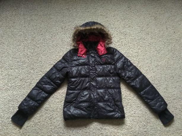 Куртка женская IKKS размер XS (34)