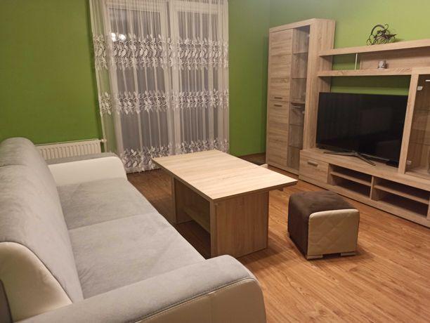 Mieszkanie 2 pokojowe na Stabłowickiej
