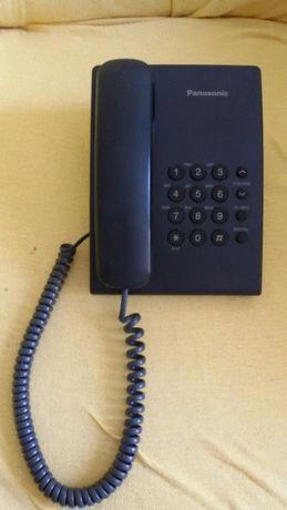 Продам телефонный аппарат.
