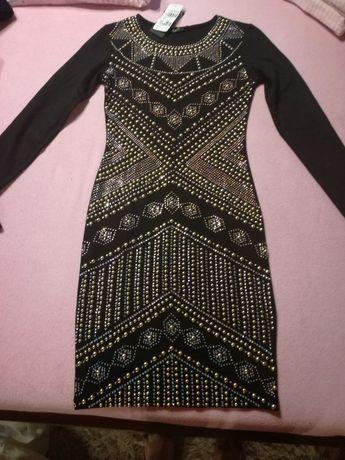 sukienka NOWA rozmiar M