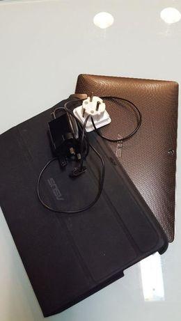Tablet ASUS Tranformer TF101 16GB + Docking + Capa
