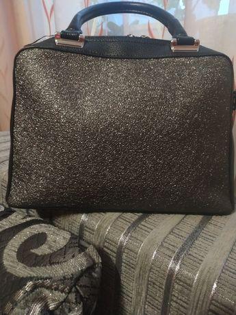 Женская сумка...