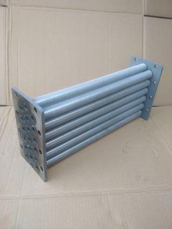 Радиатор, холодильник, теплообменник компрессор ПК