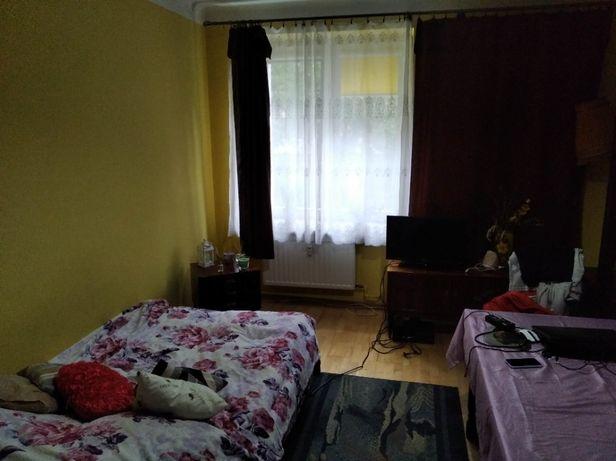 Wynajmę mieszkanie, Szymanowskiego Wieliczka