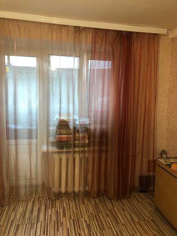 Квартира на Глушкова, 24