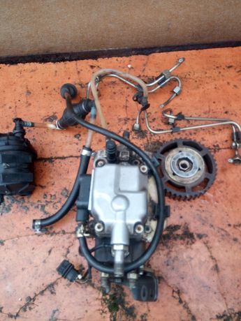 Pompa Renault Megane 1.9 DTI.