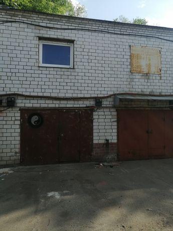Аренда гаража/склада позняки гаражний кооператив Славутич Затишна 7 б