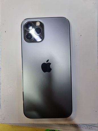 IPhone 12 Pro igła jak nowy