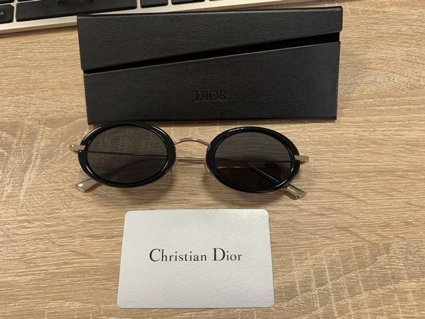 Окуляри Dior