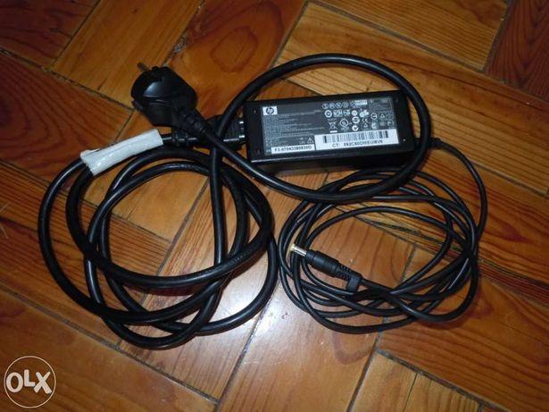 Transformador HP - carregador portátil