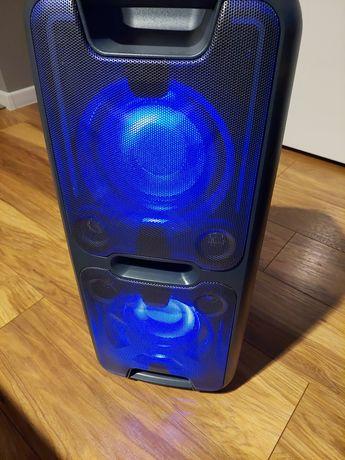Głośnik przenośny Sharp PS-920 czarny