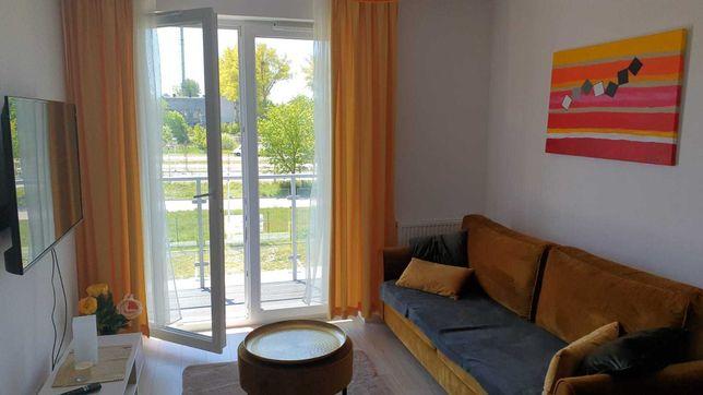 Apartament, nocleg Kołobrzeg mieszkanie,wynajem,dostępne od 01.06.2022