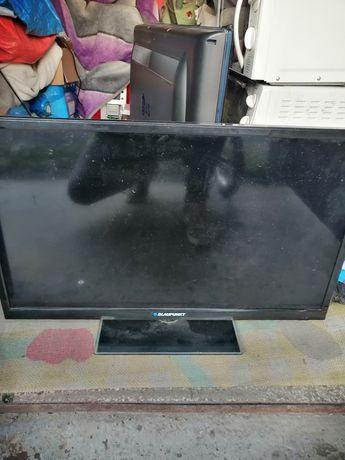 Sprzedam telewizor Led firmy Blaupunkt 32 cale