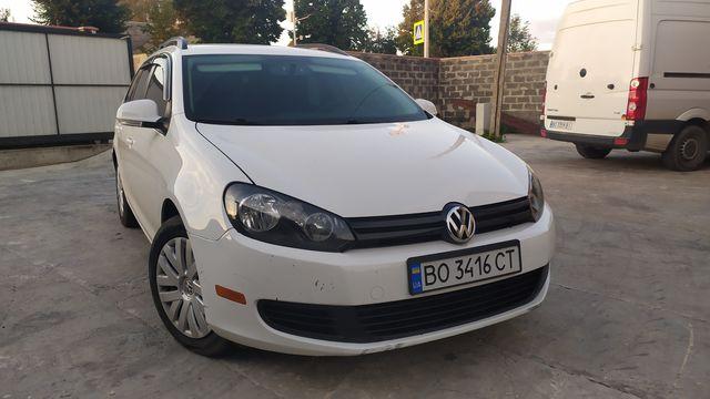 Volkswagen Jetta 2.5 s