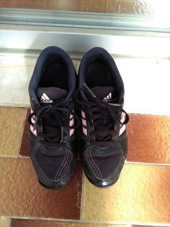 Tênis Adidas originais 37