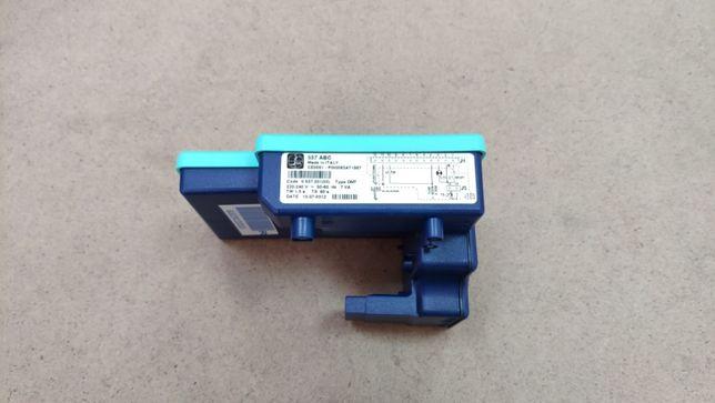 Блок розжига для Fondital Bali/Nova Florida Altair RTN 6WSCEACC00