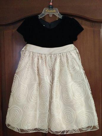 Sukieneczka,  rozm.  98