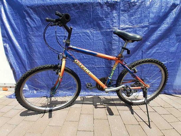 Rower górski Galant 24''