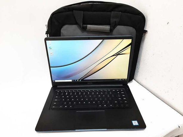Laptop Huawei MATEBOOK D MRC-W50