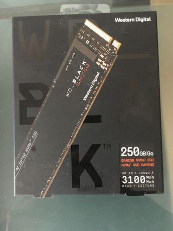 Higt performance gaming NVME SSD