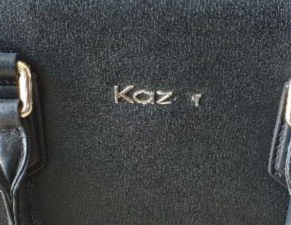 Literki literka litera Kazar 1szt 10zl