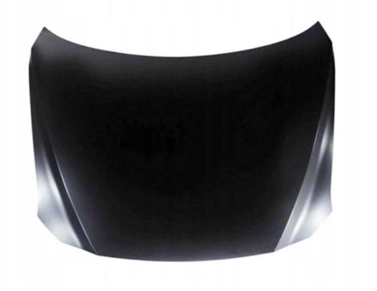 Капот крыло панель фара правая левая бампер Mazda Мазда Киев - изображение 1
