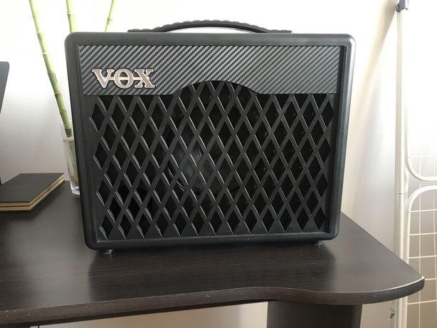 wzmocniacz gitarowy VOX  VX-1