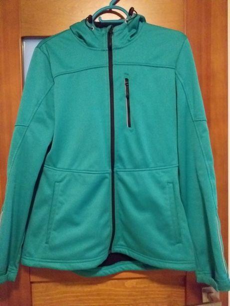Bluza/kurtka termiczna rozmiar 40-42