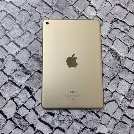 Ipad mini 4 продається циліком на запчастини