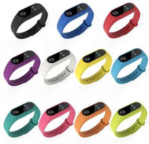 Bracelete Xiaomi Mi Band 2