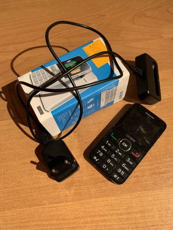 Alcatel 2008G Nokia 5110 Antena TV Thomson Głośniki Creative SBS380