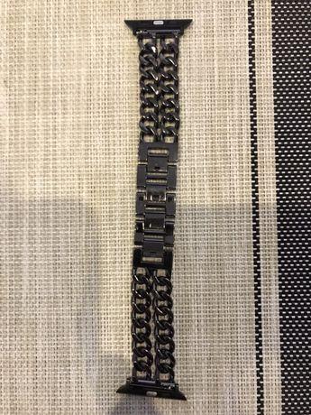 Ремішок Apple watch 42 1 series 7000