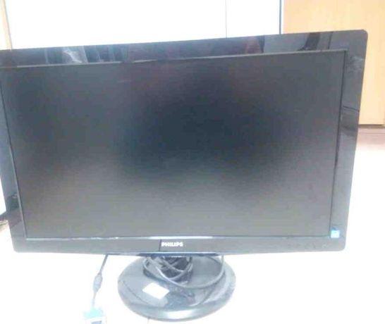Монитор Philips 236V3L