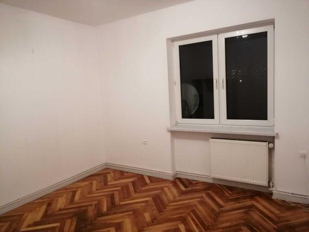 Mieszkanie na wynajem Poznań, Grunwald