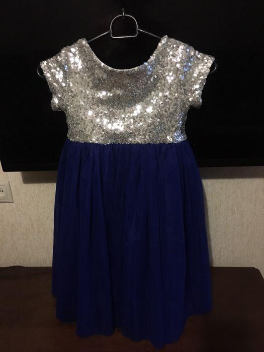 Платье Возрождения - изображение 1