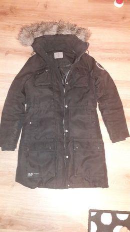 Vero Moda - kurtka zimowa