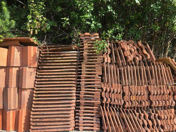 Material construção civil