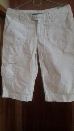 Продам женские фирменные шорты Columbia