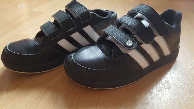 Buty firmy Adidas rozm.36