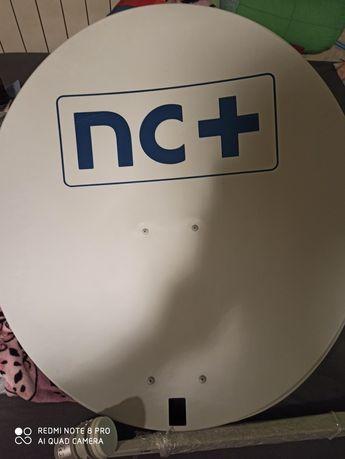 Antena satelitarna 80cm