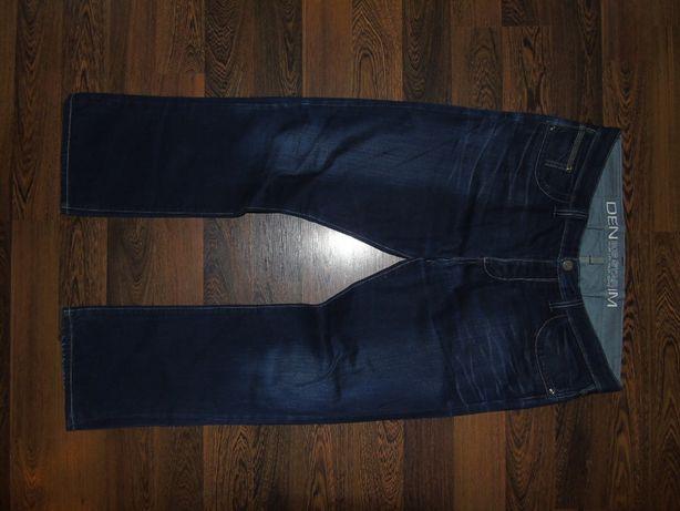 Big Star 38/32 Spodnie Piękne