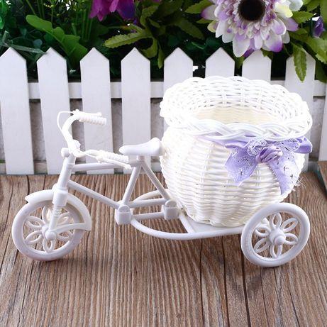 Велосипед для декора / цветов