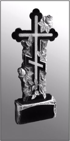 Изготовление гранитных памятников.Хорошие скидки