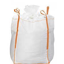 !!! Nowy Worek Big Bag beg 92/92/105 cm lej zasyp/wysyp 1500 kg HURT!!